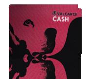 Tarjeta Valcarce Cash descuento en carburante