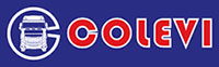 Logo-Colevi